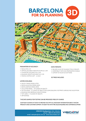 3d_barcelona_brochure_pdf
